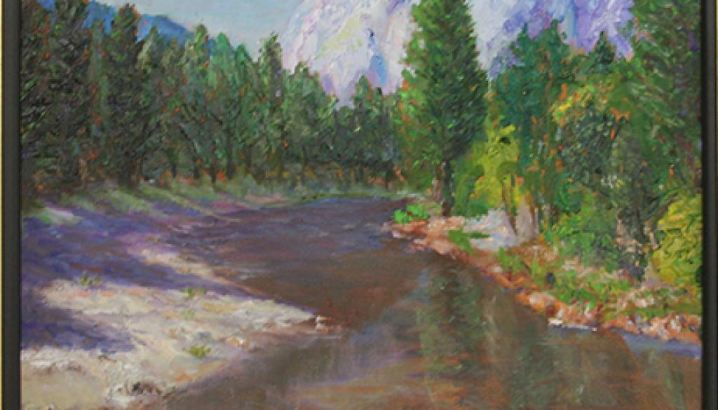 cropped-Yosemite.png