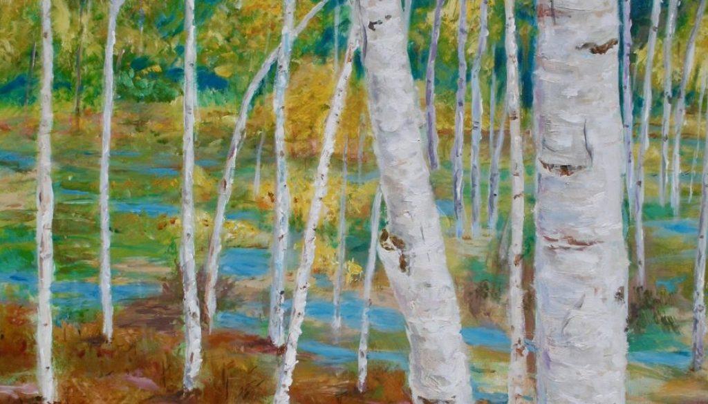 cropped-Mt.-Birches.jpg